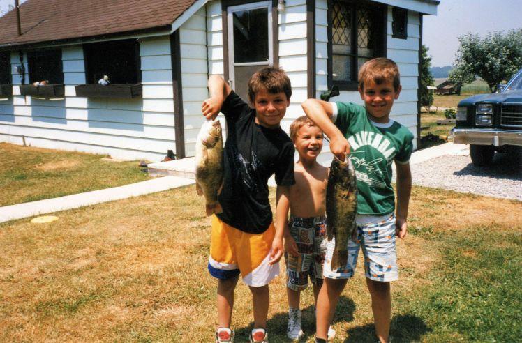 and more big fish 2