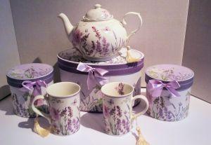 my-tea-set