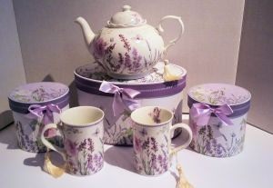 my-tea-set