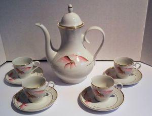 pinas-tea-set
