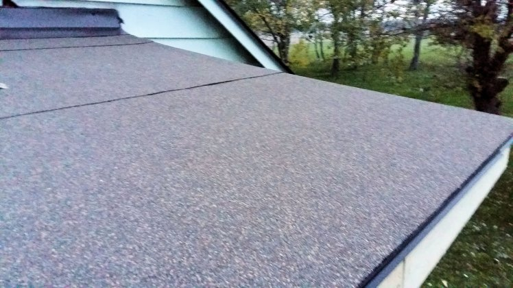 new-roof-5