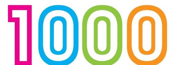 1000-club-logo-for-web21-570x230-570x212